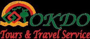 Logo-okdotours