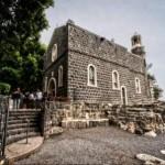 Primat Petrus Church