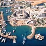 Kota Eilat
